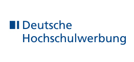 Deutsche Hochschulwerbung